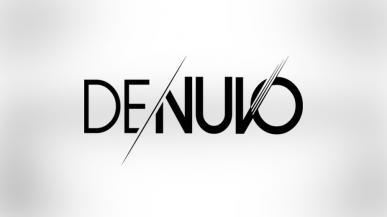 Kolejne testy dowodzą, że Denuvo spowalnia działanie i ładowanie gier