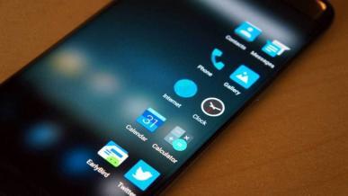 Kolejne źródła potwierdzają obecność kamery 3D w Samsung Galaxy S10