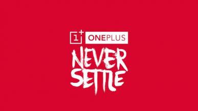 Kolejny smartfon OnePlus przyniesie wyraźną zmianę designu. Mamy zdjęcie