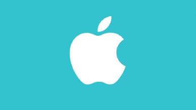 Komisja Europejska odwołuje się od wyroku w sprawie podatków płaconych przez Apple w Irlandii
