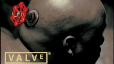 Komisja Europejska ukarała Valve, ZeniMax, Capcom, Bandai Namco i innych za stosowanie geoblokad