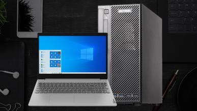Komputer stacjonarny zamiast laptopa do pracy biurowej - dla kogo to dobry wybór? Analiza sytuacji
