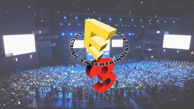 Konferencja Microsoftu na E3 z rekordową widownią na Twitchu