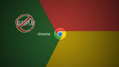 Koniec autoodtwarzania dźwięku w Google Chrome już niebawem