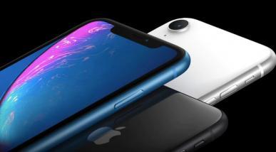 Konkretne przecieki na temat przyszłorocznych iPhone`ów