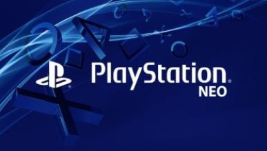 Konsola Sony PlayStation 4 Neo ukaże się w tym roku?