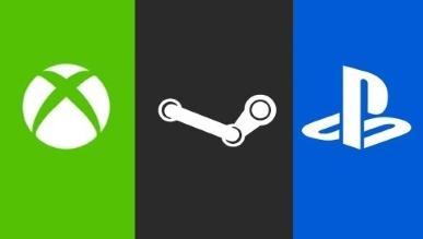 Konsolowcy coraz chętniej kupują cyfrowe wersje gier