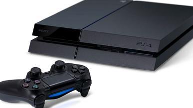 Kotaku: Sony pracuje nad PlayStation 4.5. Konsola rzekomo uruchomi gry w 4K