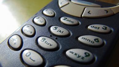 Kultowa Nokia 3310 wraca w nowym wydaniu
