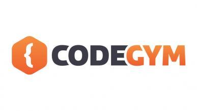 Kurs Javy online - Naucz się Javy razem z CodeGym.cc