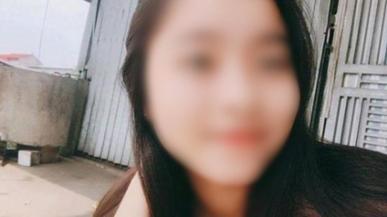 Ładowarka do iPhone\'a zabiła nastolatkę z Wietnamu