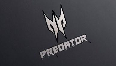 Laptop dla graczy Acer Predator 17 z GTX 1060