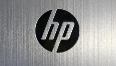 Laptopy HP Elitebook 705 G4 z 7. generacji procesorami AMD APU