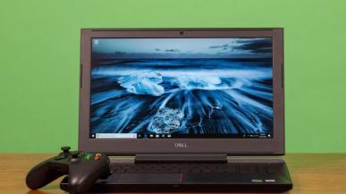 Laptopy i komputery Dell z poważną luką bezpieczeństwa