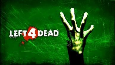 Left 4 Dead po prawie dekadzie otrzymuje nową kampanię!