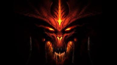 LeMonde: Diablo 4 zostało już pokazane pracownikom Blizzarda
