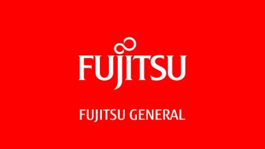 Lenovo kupuje 51% udziałów Fujitsu