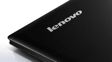 Lenovo ukarane za instalację adware na laptopach i umożliwienie włamań