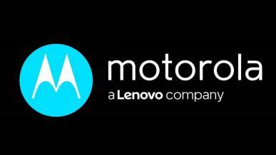 Lenovo zaprezentowało nowe smartfony Moto G5 i G5 Plus