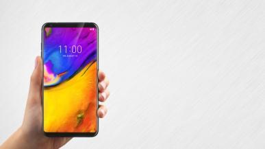 LG G8 - nowy flagowiec otrzyma dołączany drugi ekran. Czy to się może udać?