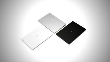 LG Gram 16 - laptop ważący 999 g z Intel Tiger Lake zaprezentowany