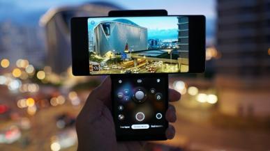 LG może przestać aktualizować swoje smartfony po wycofaniu się z branży