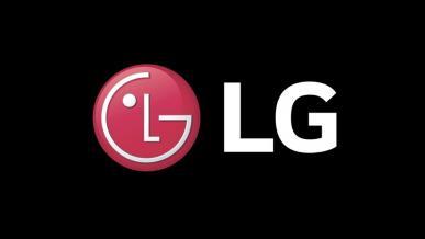 LG opatentowało składany smartfon z przezroczystym wyświetlaczem