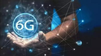 LG przeprowadziło udane testy 6G. Kiedy nastąpi komercyjny start nowej sieci?