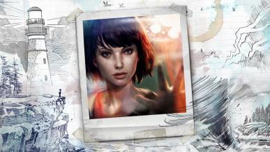 Life is Strange 3 pojawi się na Square Enix Presents. Gra otrzyma nowego bohatera z super mocą