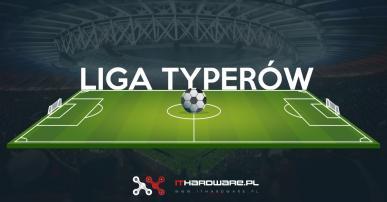 Liga Typerów Mistrzostw Świata by IThardware.pl