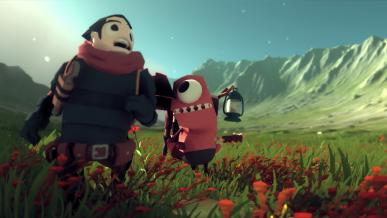 Little Devil Inside – rzut okiem na gameplay i informacje od twórców
