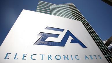 Lootboxy są jak jajka z niespodzianką? EA broni kontrowersyjnego systemu
