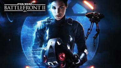 Lucasfilm odbierze EA prawa do gier z uniwersum Star Wars?