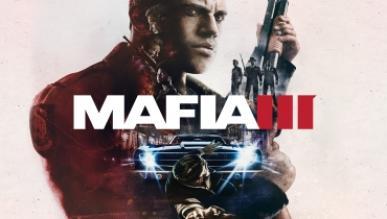 Mafia 3 otrzyma 3 \'obszerne\' rozszerzenia - twórcy już nad nimi pracują