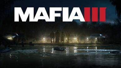 Mafia III otrzymuje nowy zwiastun