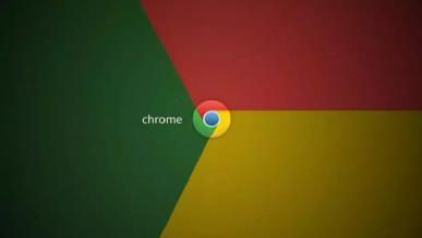 Mało reklam w przeglądarce? Google Chrome ma na to sposób