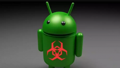 Malware dostępny w Google Play Store kusił darmowym abonamentem na Netflixie