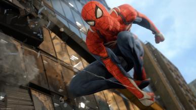 Marvel Games kończy z forsowaniem adaptacji filmowych, stawia na jakość