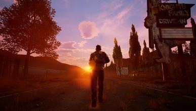Masa szczegółów o State of Decay 2 na E3 2017