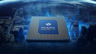 MediaTek pokonał Qualcomma i został liderem rynku mobilnych procesorów