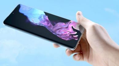 Meizu 18 i 18 Pro - nowe flagowce ze Snapdragonem 888 powalczą z Xiaomi Mi 11