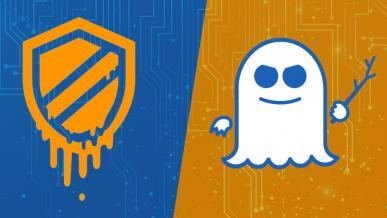 Meltdown oraz Spectre - test wydajności procesorów Intel - AKTUALIZACJA