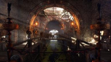 Metro Exodus - szczegóły PC Enhanced Edition i edycji na next-geny