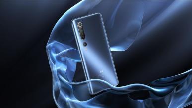 Mi 10 i Mi 10 Pro oficjalnie - flagowce Xiaomi już nie takie tanie
