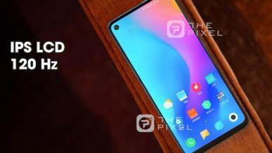 Mi 11 Lite - duży wyciek na temat budżetowej wersji flagowca Xiaomi