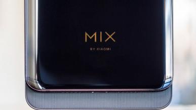 Mi Mix 4 - znamy nieoficjalną specyfikację i cenę smartfona Xiaomi