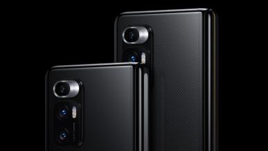 Mi Mix Fold - Xiaomi prezentuje składany smartfon. Producent rzuca wyzwanie Samsungowi i Huawei?