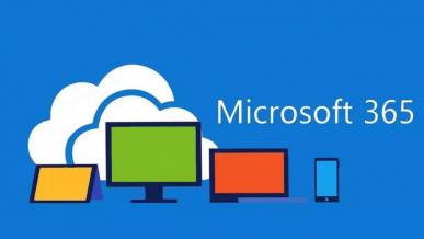Microsoft 365 narusza prywatność użytkowników?