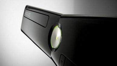 Microsoft aktualizuje Xbox 360 po dwóch latach przerwy