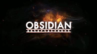 Microsoft bliski wykupienia studia Obsidian, twórców Pillars of Eternity?